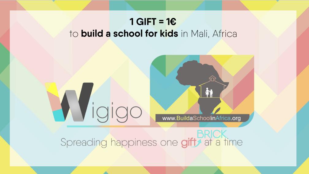 WiGiGo kids