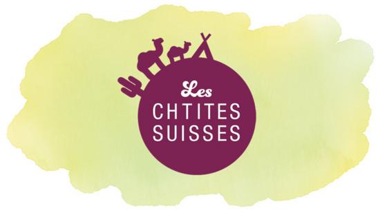 les chtites suisses