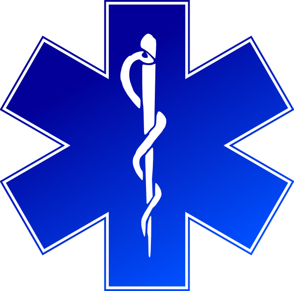 Pediatrician icon