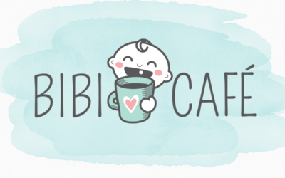 Bibi Café: a dream come true in Geneva