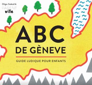 ABC de Geneve