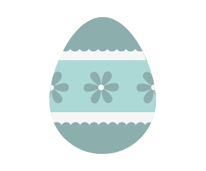 Easter Camps icon