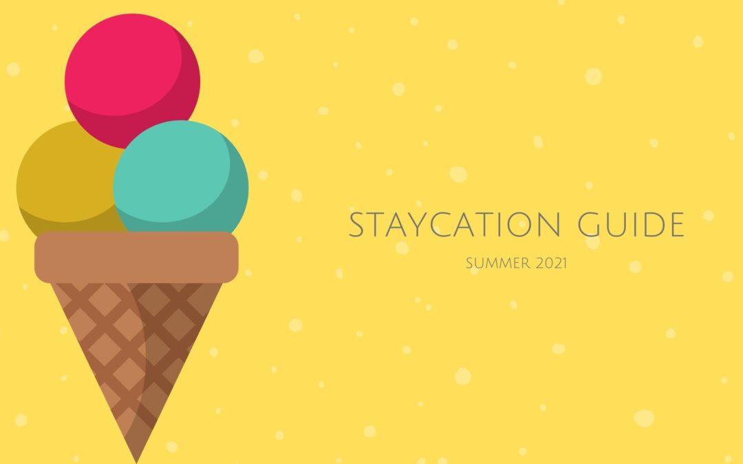 summer geneva staycation guide kids