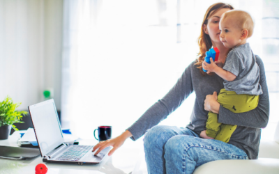 JE SUIS PARENT – FRENCH FOR PARENTS