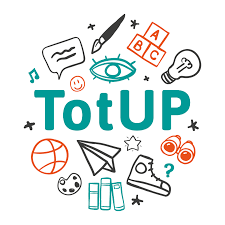 totup october camps